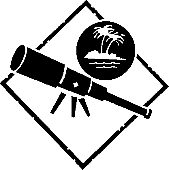 astronomy clipart black and white - photo #5