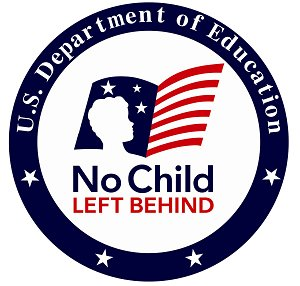North Kansas City School District: No Child Left Behind