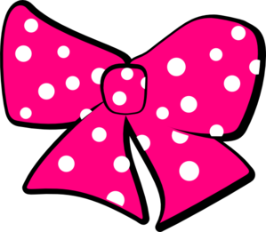 Minnie Mouse Head Clip Art - Free Clipart Images
