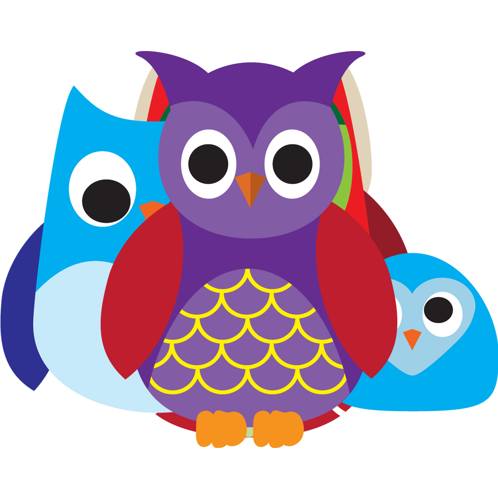 Free Owl Png - ClipArt Best - 308.4KB