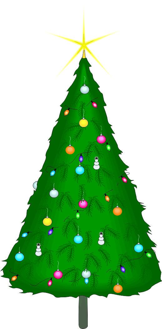 519 x 1056 jpeg 137kB, Template To Blank Tree/page/2 | New Calendar ...