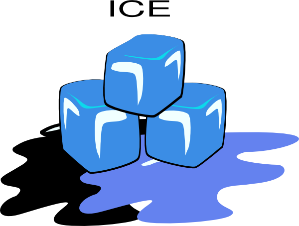 clipart of ice - photo #15