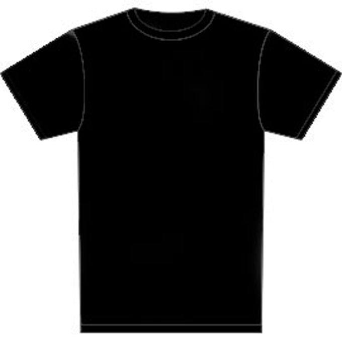 Picture of a white t shirt clipart best for Xxl tall white t shirts