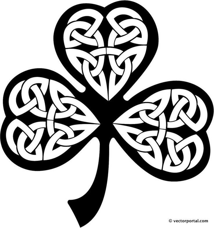 Celtic Knot Images - ClipArt Best