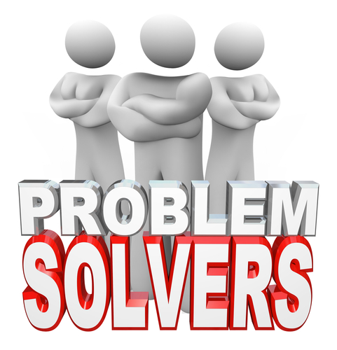 problem help
