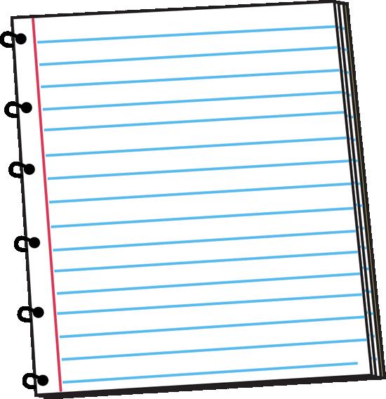 Notebooks  Office Paper  Hobbycraft