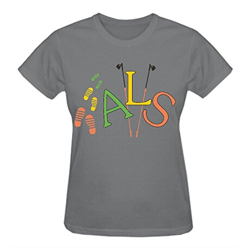 Design Your Own T Shirt Clipart Best