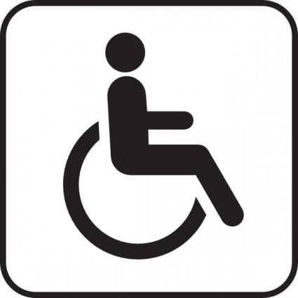 ความพิการ