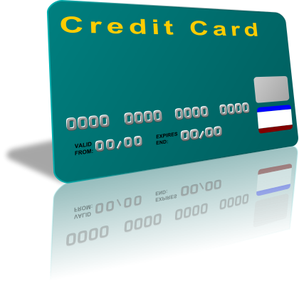 how to find credits cards on tor