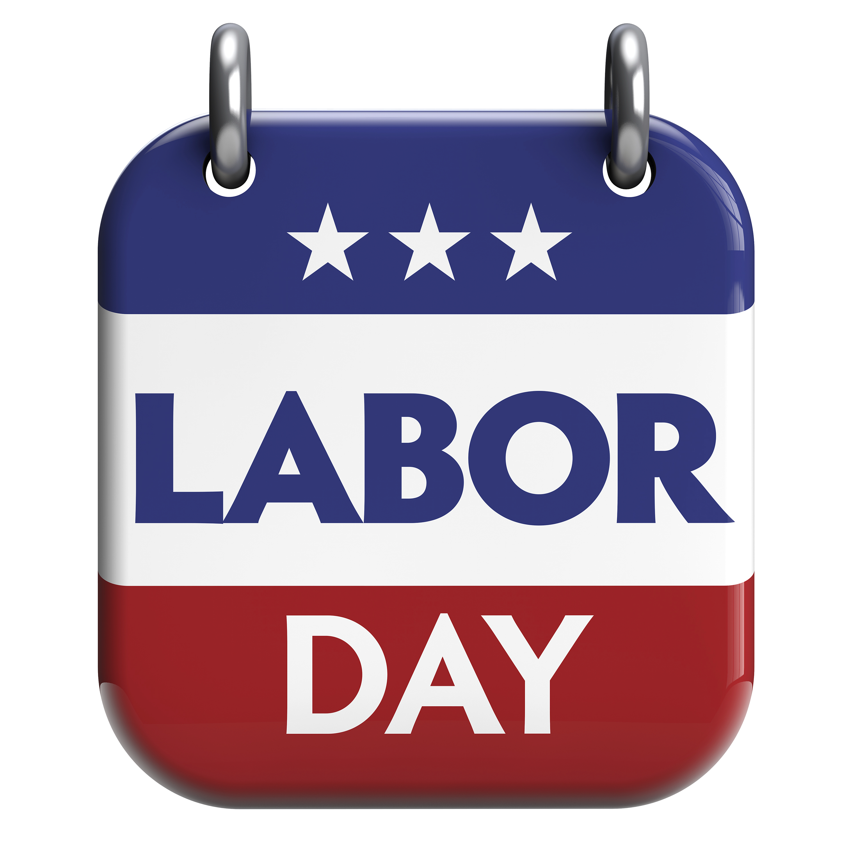 Labor day clipart transparent background