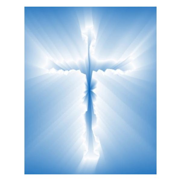 free christian brochure templates