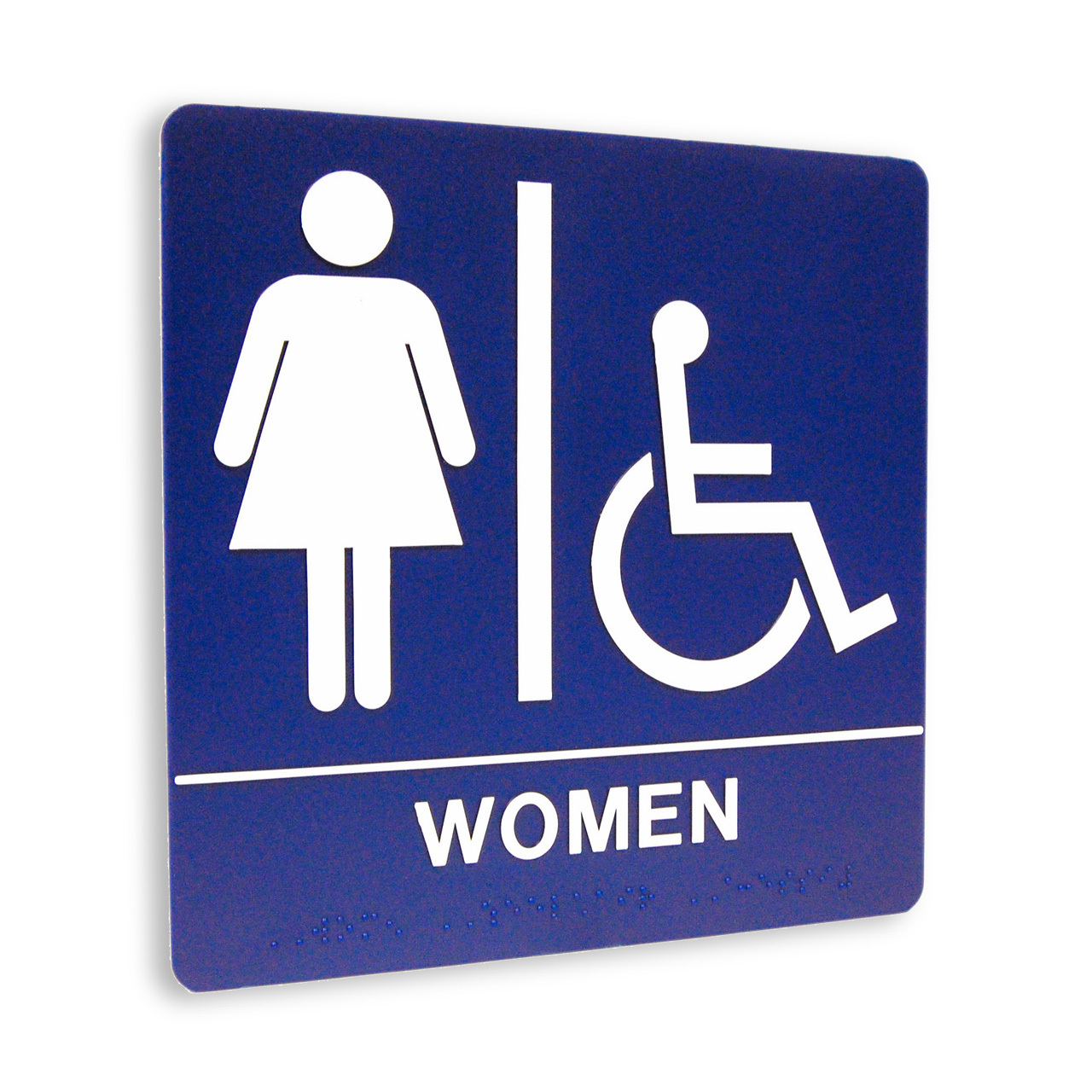 Printable Restroom Signs Related Keywords Suggestions