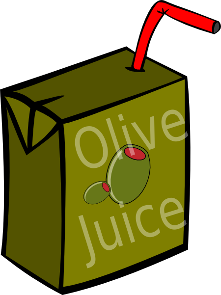 Juice Box Pictures - ClipArt Best