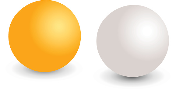 pictures of ping pong balls clipart best free tennis clip art downloads free tennis clip art foreground
