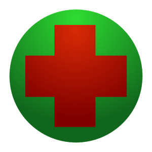 medical plus sign clipart best