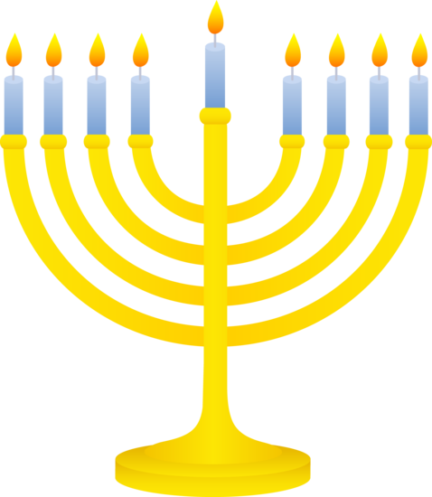 Clip Art Free Hanukkah Clip Art hanukkah clip art free clipart best chanukah download on