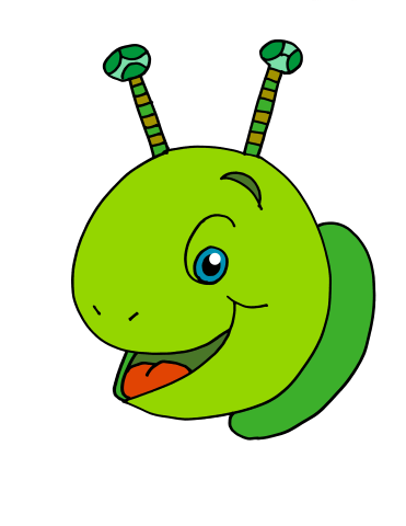 37 cartoon caterpillar head . Free cliparts that you can download to ...