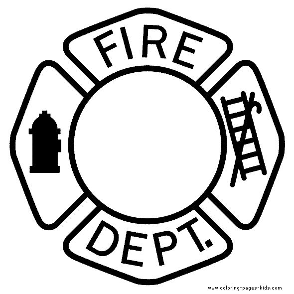 1000+ images about Fire station logo | Logos, Maltese ...