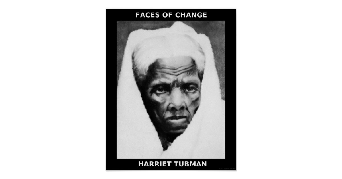 harriet tubman a strong woman who helped Read this full essay on harriet tubman, a strong woman who helped many to freedom harriet tubman in the 18th century before the civil war it was a very difficult life for people who are not white in some statespeople believe that everyone should follow and fight for what they believe is best.