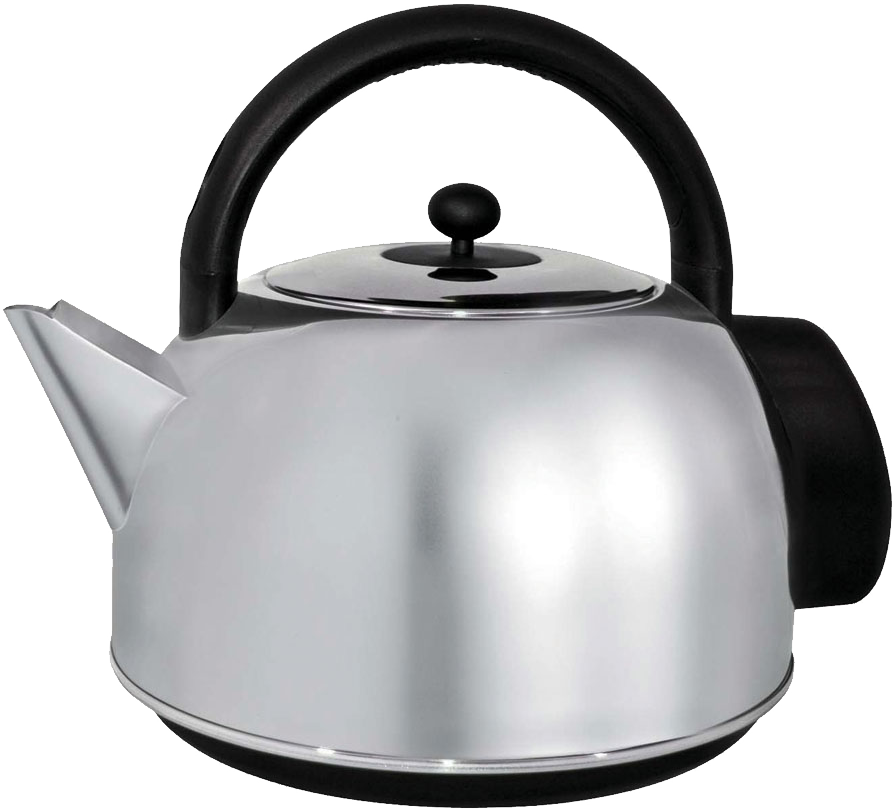 kettle clip art clipart best teapot clipart to print teapot clipart png