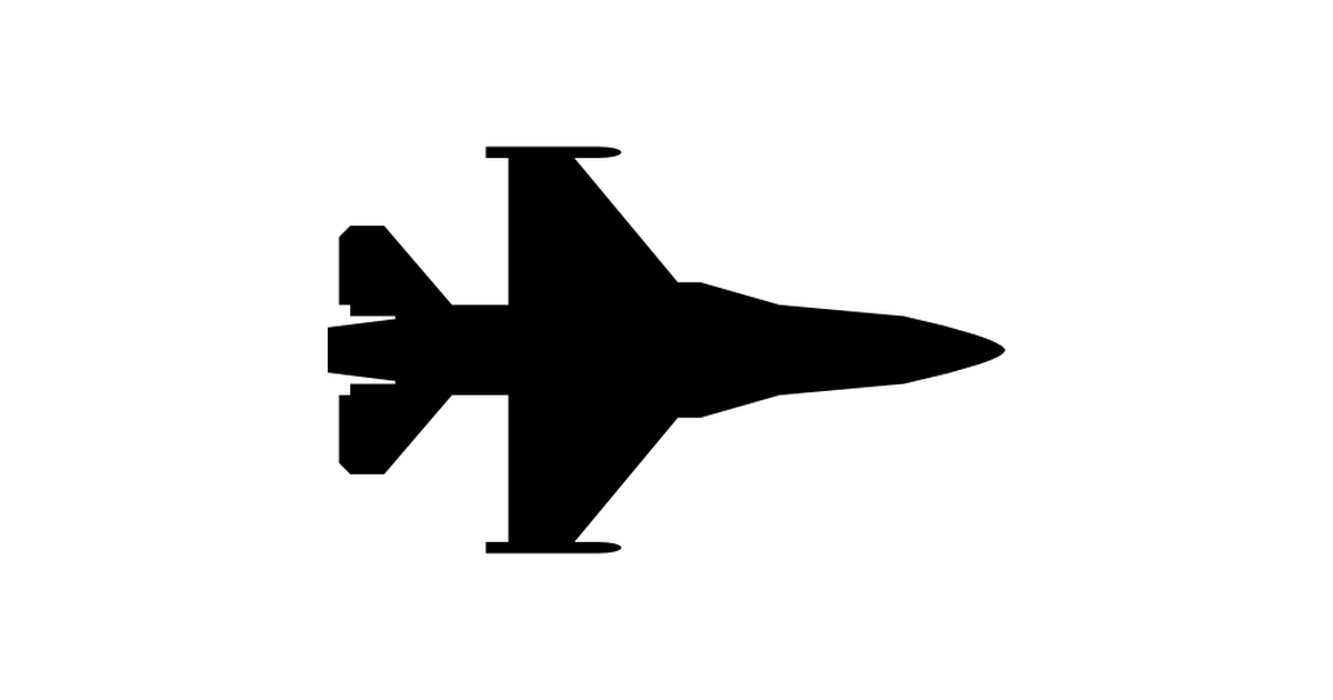 airplane icon white png with Fighter Jet Silhouette on File Red Billed Gull in flight silhouette moreover Airplane Clipart Transparent Background 22539 also Fortune 500 Logos together with Aircraft Cartoon in addition 036435 3d Transparent Glass Icon Transport Travel Transportation Airplane4.