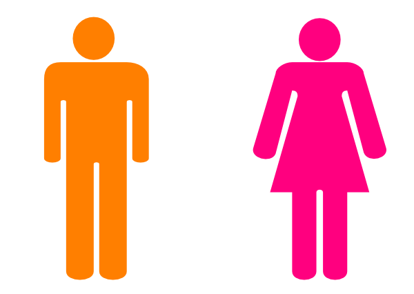 Toilet Signs Clipart  Clipart toilet signs. Toilet Signs Images   ClipArt Best