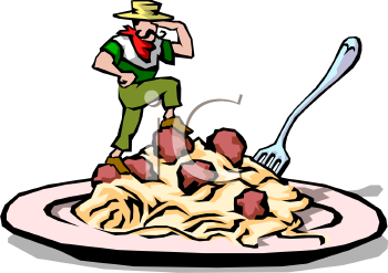Clip Art Italian Food Clipart clip art italian food clipart best clipart