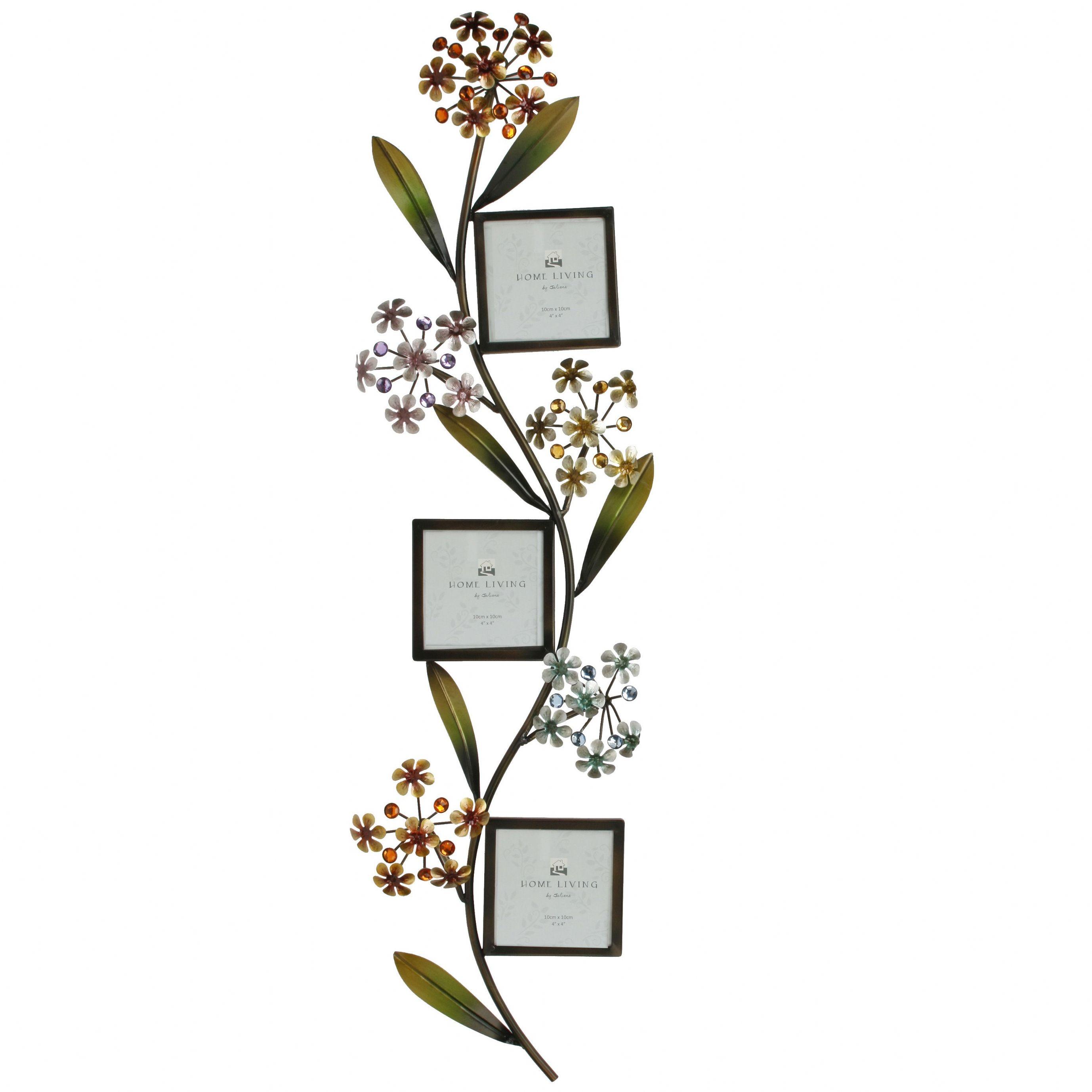 Flower Garden Designs In Backyards : Flower Gardening Ideas. Cool ...
