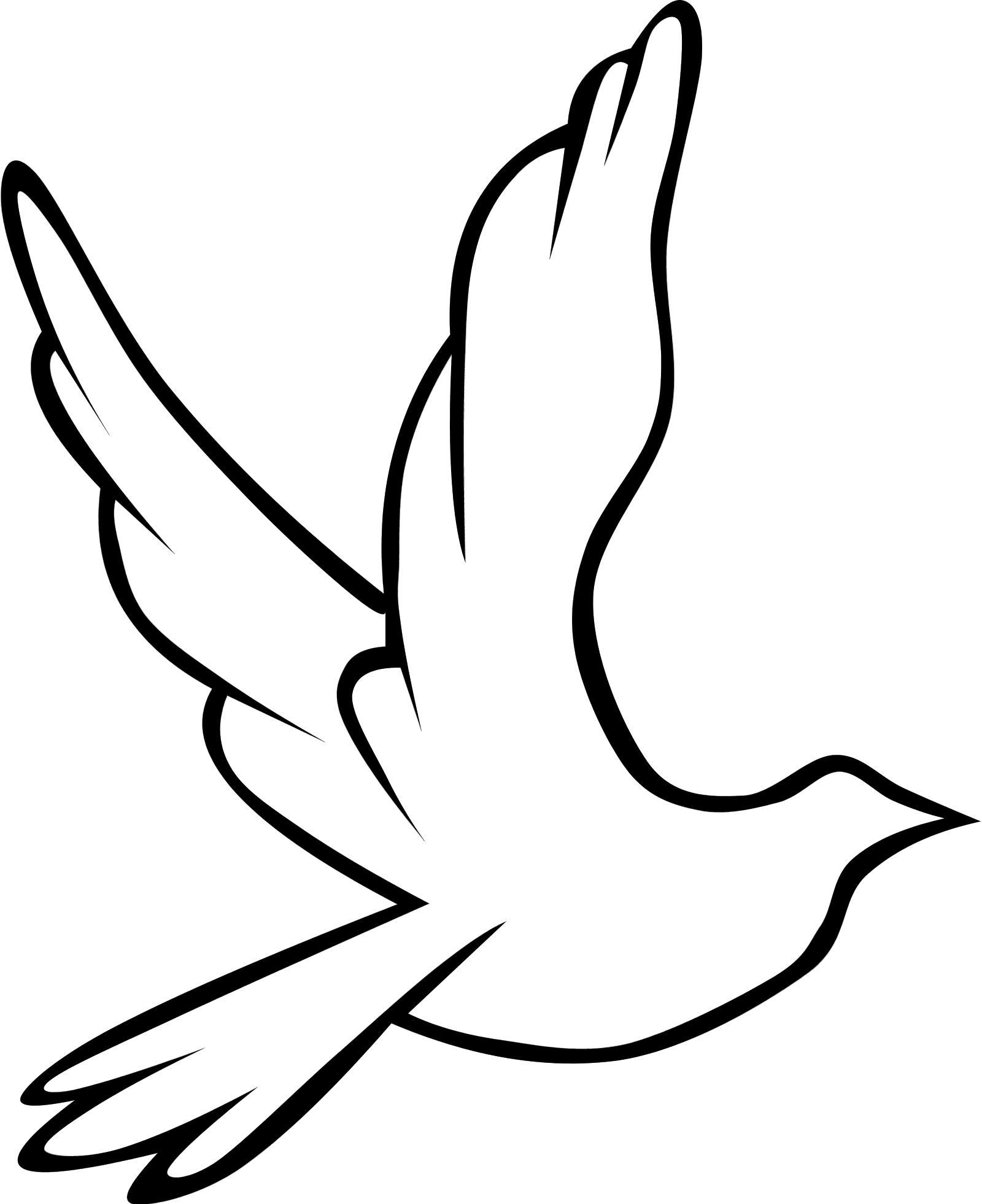 Peace Symbol - Anti stress Adult Coloring Pages | 1962x1600