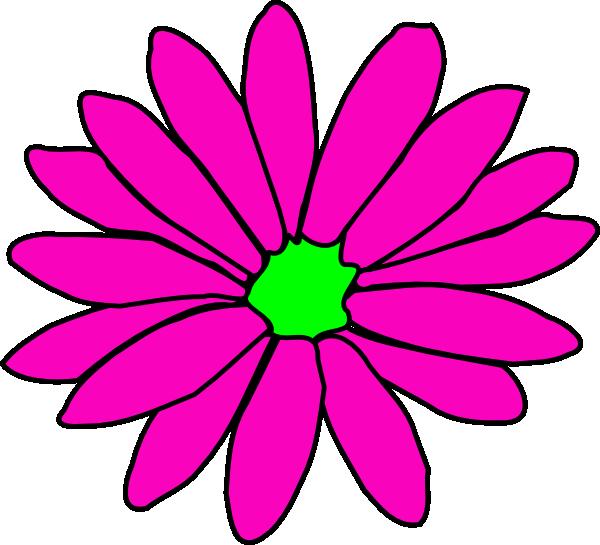 download clip art bunga - photo #30