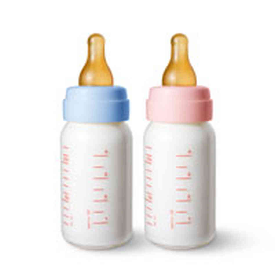 26 baby bottles pictures free cliparts that you can download to you ...