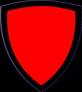 Magic Shield, No Shadow clip art - vector clip art online, royalty ...