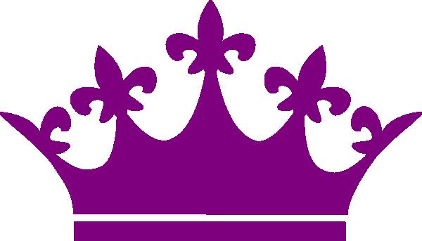 queen crowns vectors - photo #20