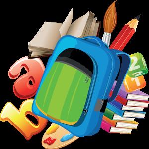 Preschool Fun - ClipArt Best - ClipArt Best