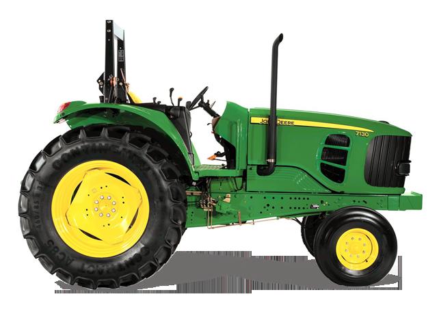 Clip Art Tractor Wheels : Clip art tractor john deere clipart best
