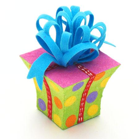 Birthday Present Pictures - ClipArt Best