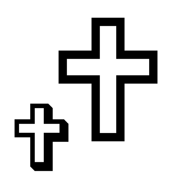 Printable Cross Pictures - ClipArt Best