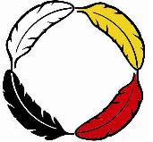 Medicine Wheel Clip Art - ClipArt Best