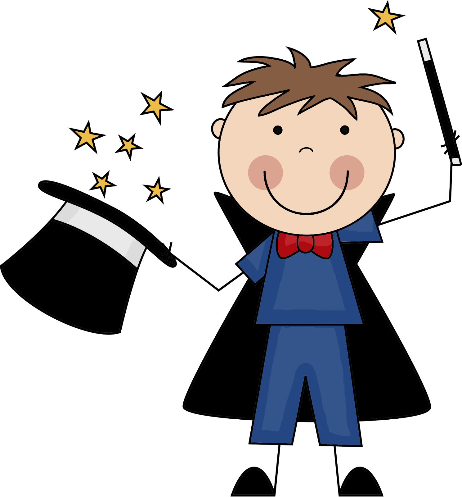 Magic E Clipart - ClipArt Best