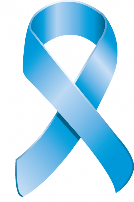 Prostate Cancer Ribbon Images Clipart Best