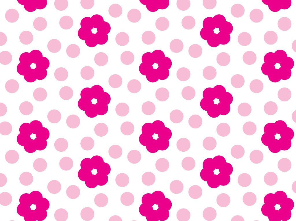 Bright Pink Color Background - ClipArt Best