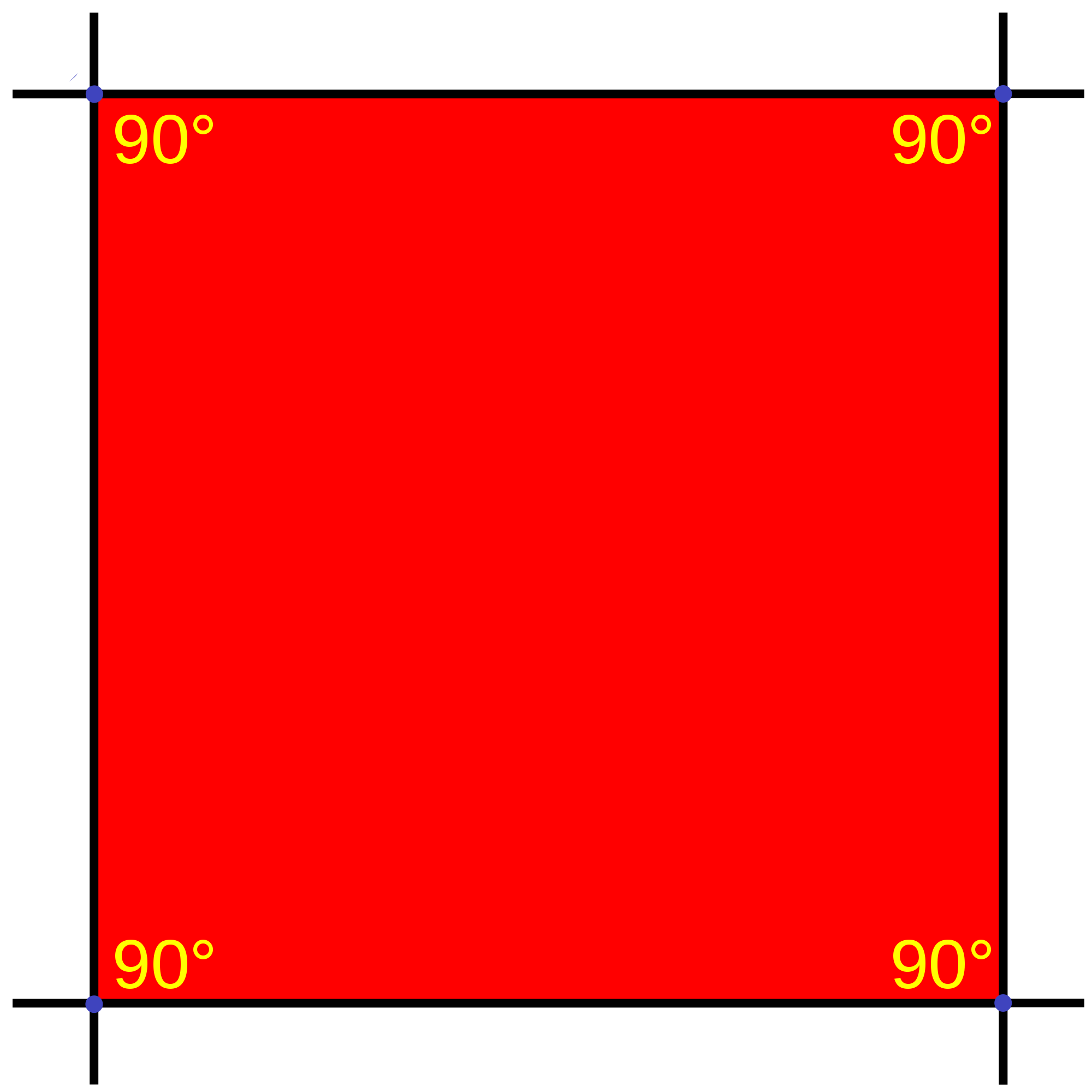 Square - Wikipedia, the free encyclopedia