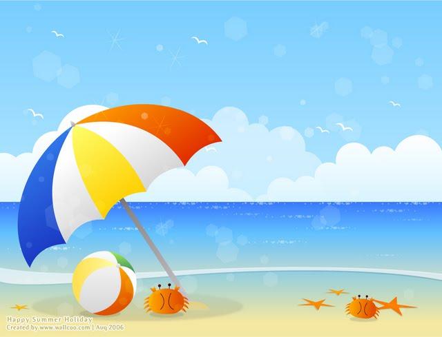 vector beach clipart best flip flops clip art images free flip flops clip art cut out
