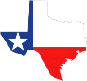 Texas Senate District 6 Special Election - LobbyComply | Lobbying ...