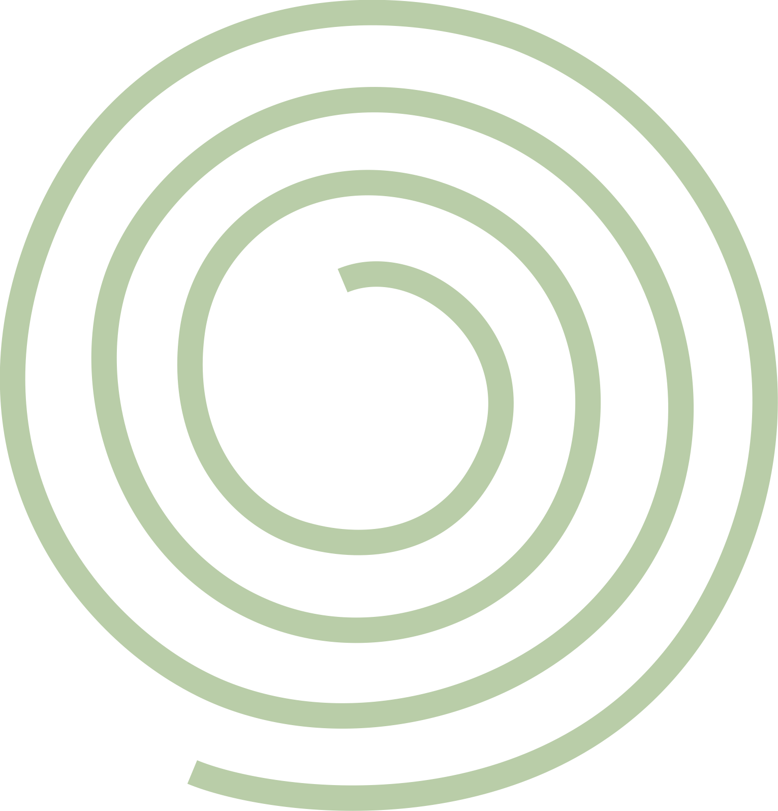 Spirale Png - ClipArt Best