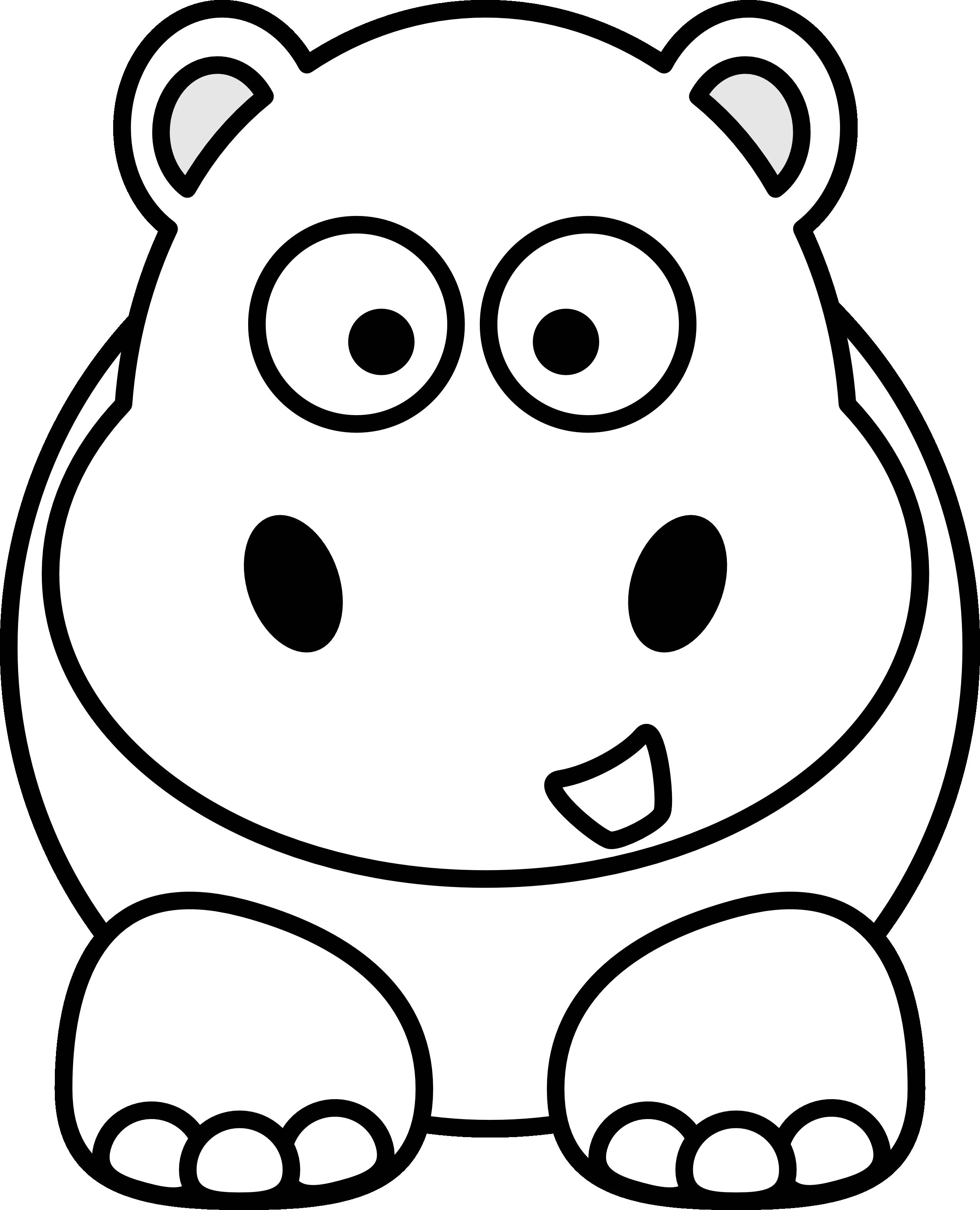 Cartoon Clip Art Png