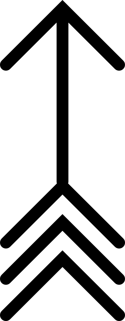 arrow vector . Free cliparts that you can download to you computer ...