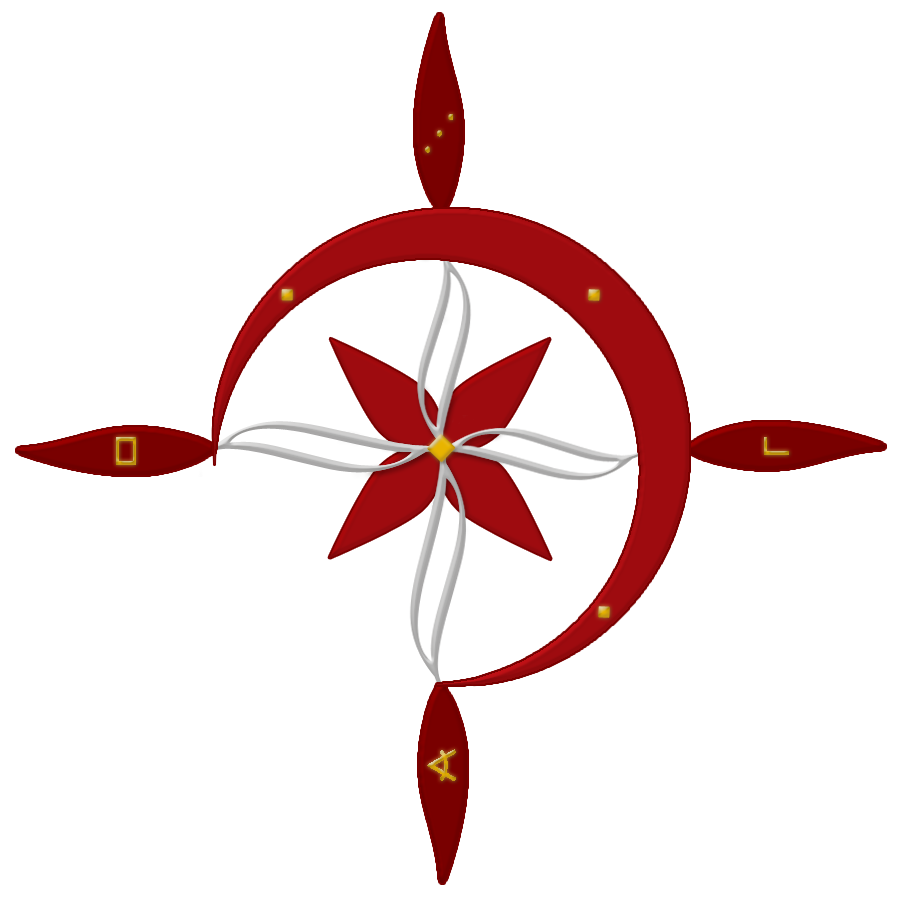 Compass Rose Printable - ClipArt Best