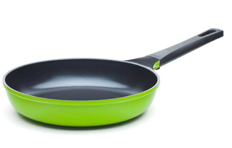 pics of pan