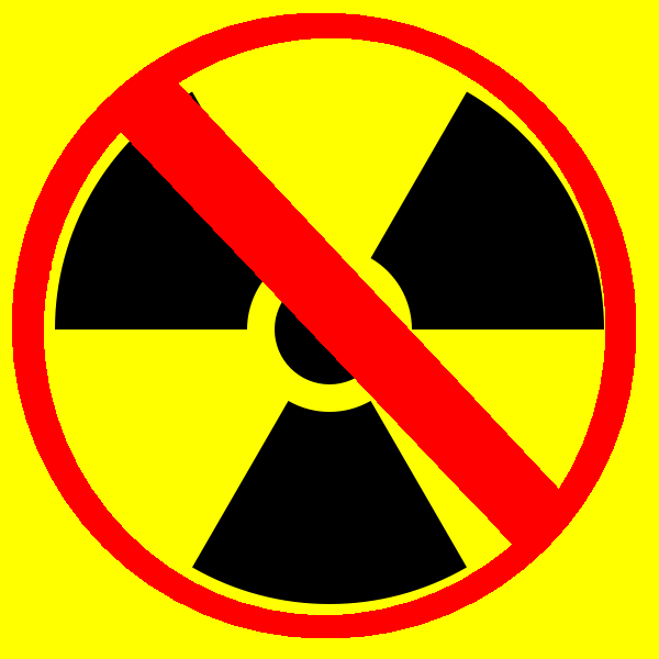 10 nuclear radiation symbol free cliparts that you can download to you ...